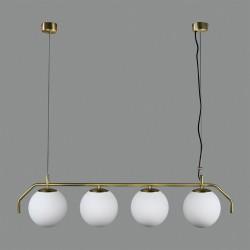 Lámpara MAUI