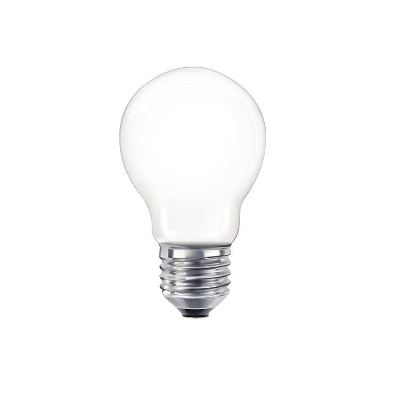 Bombilla LED 9W 4000K
