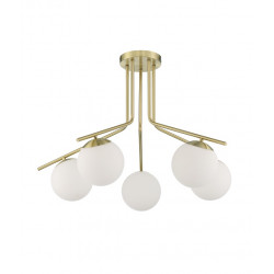 Lámpara RONDA 5L
